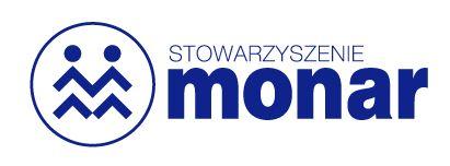 monardk